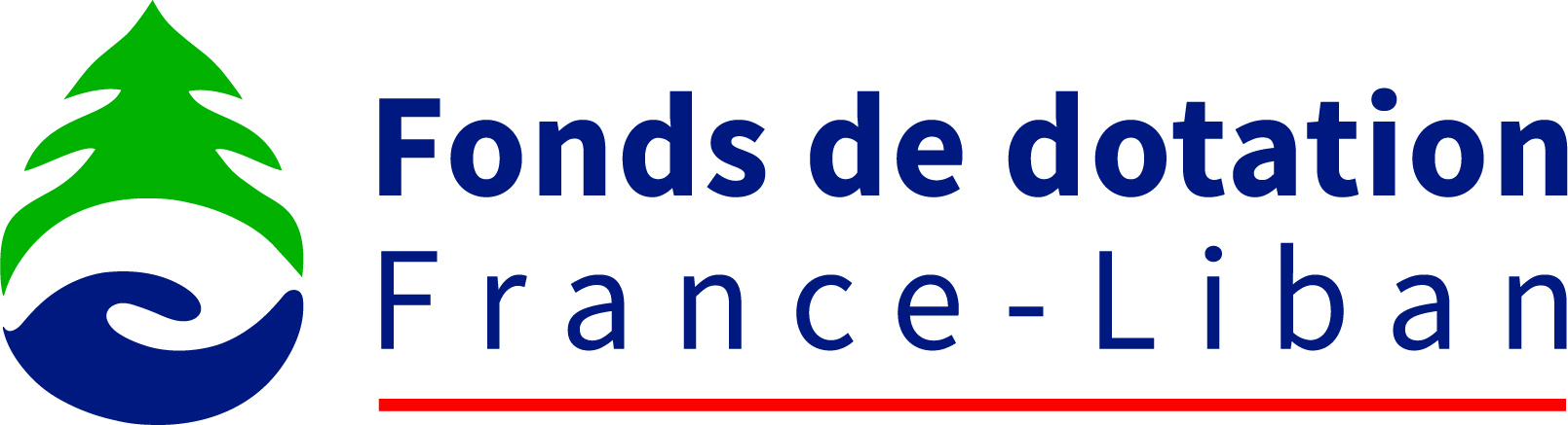 Fonds de dotation France-Liban